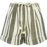Dero Shorts - Women's Collection -