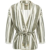 Maeva Jacket - Women's Collection -
