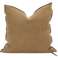 Vice Versa Formentera canvas cushion