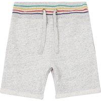Felt shorts