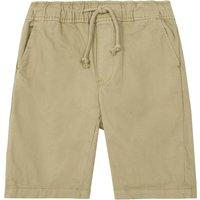 Jason bermuda shorts
