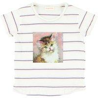 Puss T-shirt