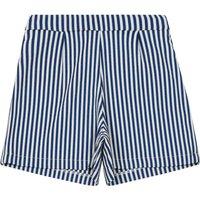 Birmingham Shorts