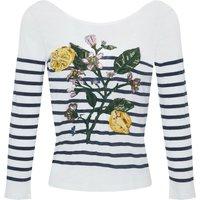 Tacous organic cotton T-shirt