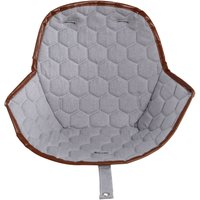Cushion for OVO Luxe City high chair