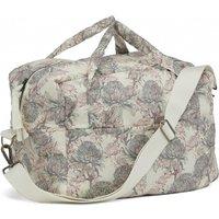 Organic Cotton Changing Bag