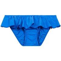 Santos Swimsuit