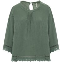 Kalo blouse - Womens collection -
