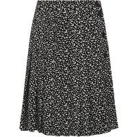 Francoise Skirt