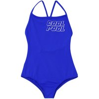 Swim 1 piece swimsuit