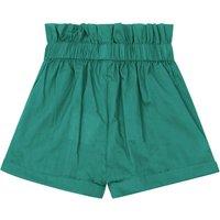 Eva shorts