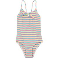 Arabella 1 piece swimsuit