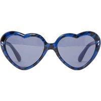 Hearts glasses