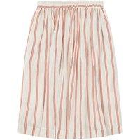 Pippa Kids skirt