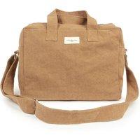 Sauval overnight bag