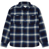 Koe Check Shirt