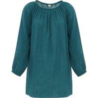 Nina Short Dress - Women's Collection