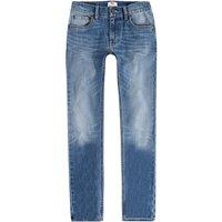 510 Stretch Skinny Jeans