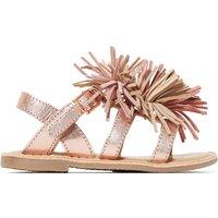 Ginko sandals