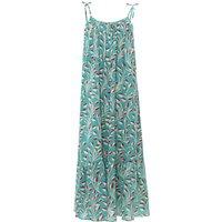 Loina Dress