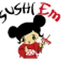 Bild Sushi EM