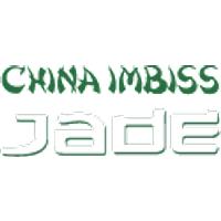 Bild China Imbiss Jade
