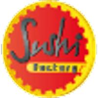 Bild Sushi Factory