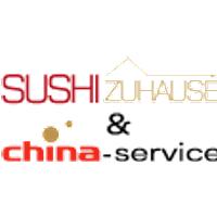 Bild China Service