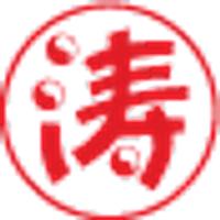 Bild Taotao China Schnellrestaurant