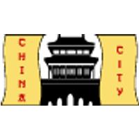 Bild China City