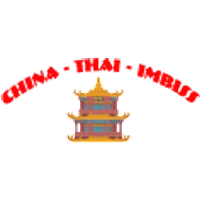Bild China-Thai-Imbiss