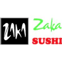Bild Zaka Sushi
