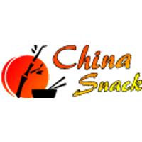 Bild China Snack