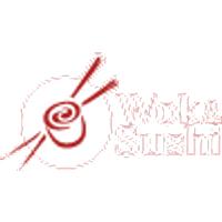 Bild Wok & Sushi Restaurant