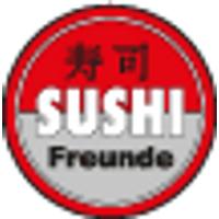 Bild Sushifreunde