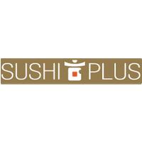 Bild Sushi Plus