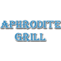 Lieferando.de - Einfach Essen online bestellen! einfach bestellen