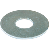 toom Karosseriescheibe Stahl 15 x 5,3 mm