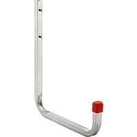 Alfer Coaxis® Wandhaken 8 cm