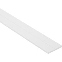 Alfer Flachstange 1,15 cm