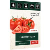 toom Salattomate 'Moneymaker'