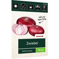 toom Zwiebel 'De Brunswick'