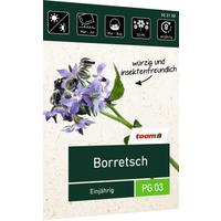 toom Borretsch 'Einjährig'