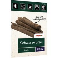 toom Schwarzwurzel 'Duplex'