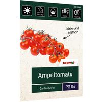 toom Ampeltomate 'Gartenperle'