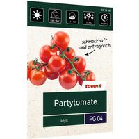 toom Partytomate 'Idyll'