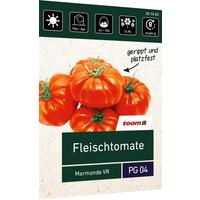 toom Fleischtomate 'Marmande VR'