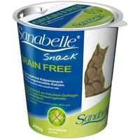 Katzensnack 'Grain Free' 200 g