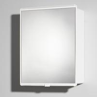 Jokey Spiegelschrank 'Junior' weiß 31,5 x 40 cm