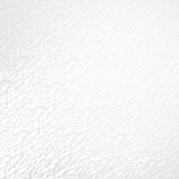 """D-c-fix Klebefolie """"Snow"""" 200 x 45 cm"""